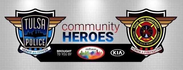 Community Heroes 640x247