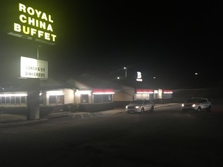 Police investigate armed robbery, shooting