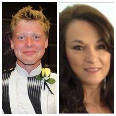 Student & mother killed in Broken Arrow crash