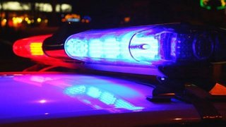 Victim in serious condition after being shot