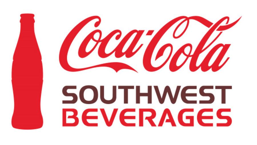 Coca cola center okc