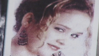 Looking back on 13-year-old murder case