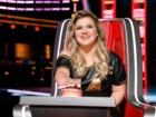 Brynn Cartelli wins season 14 of 'The Voice'