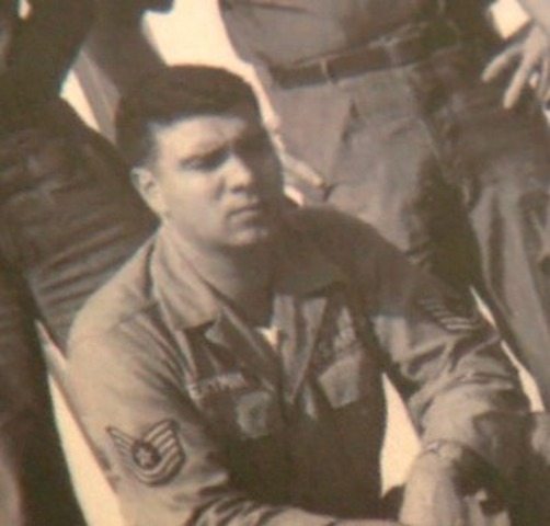 Tulsa man struggles for years to obtain birth certificate of Vietnam ...