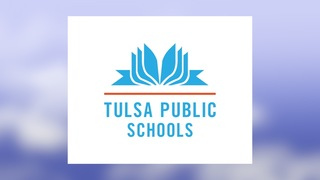 TPS: Testing shows decline in reading, math