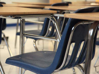 CPS to receive bulletproof tornado shelters