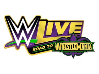 Contest: Four tickets to WWE Live at BOK Center