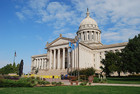 Incoming GOP Senate leader calls for new agency