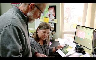 Churches offer help in case of teacher walkout