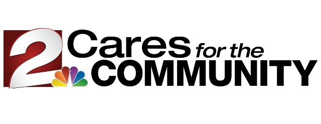 2 Cares for the Community header 640x247
