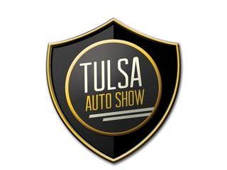 Contest: Eight tickets to Tulsa Auto Show