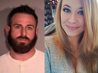 Broken Arrow woman kidnapped, suspect wanted