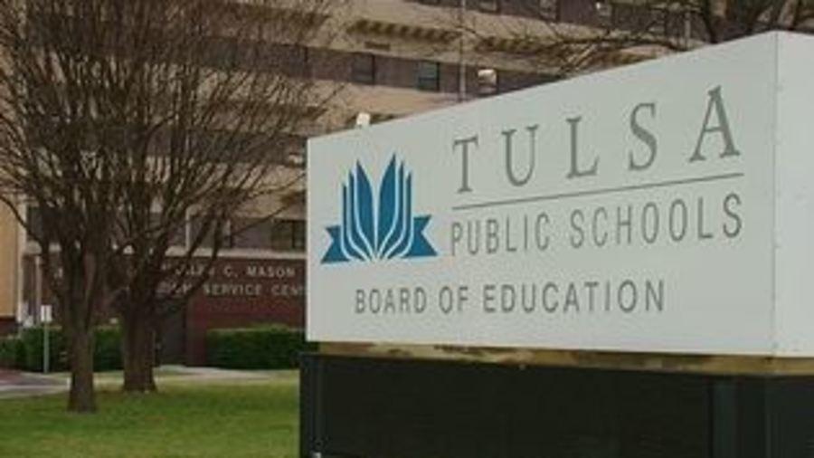 Tulsa Public Schools Kicks Off Emergency Certification Program For