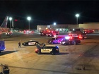 Flight from Tulsa makes emergency landing