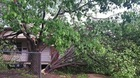 NWS: 1 confirmed tornado in Osage County storms