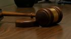 Judge rules son must move out of parents home