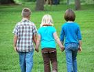 Experts: Close Laura Dester Children's Center