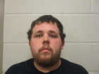 Nowata County jailer accused of driving 121 mph