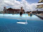 Tulsa County park pools open next week