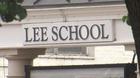 Debate heats up over Lee Elementary name change