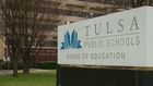TPS approves renaming Chouteau, Columbus, Lee