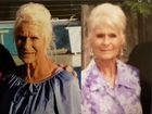 Silver Alert issued for missing Owasso woman