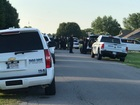 RCSO: Standoff lasts for hours in Owasso