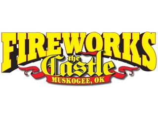 CONTEST: $100 Castle Fireworks Gift Certificate