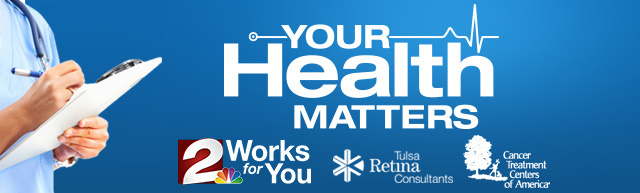 PAGE HEADER 640x193 Cancer_Treatment_Centers_America_Your_Health_Matters