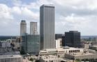 BLOG: 100° Climatology Information for Tulsa