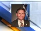 AG assembles team of lawyers over marijuana rule