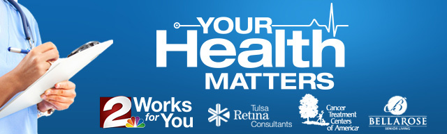 PAGE HEADER Your Health Matters 640x193 7.25.18