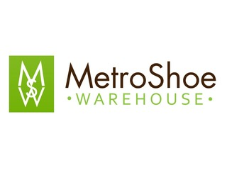 CONTEST: $50 Metro Shoe Warehouse gift card