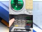 TPD investigating case involving fake ATM keypad