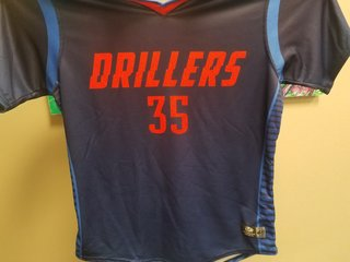 Drillers double down on Durant 'snake' insult