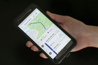 Google clarifies it tracks users