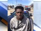 Man shot in Okmulgee, arrest warrant issued