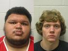 3 arrested in deadly Bartlesville shooting