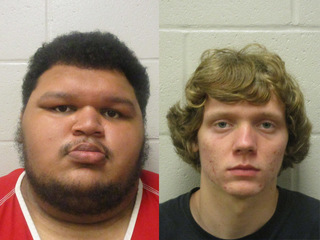 3 arrested in deadly Bartlesville shooting