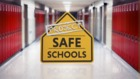 2 Works for You Project Safe Schools special