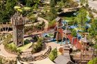 Gathering Place nominated as best new attraction