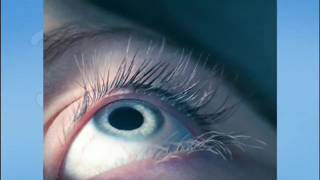 Tulsa Retina Consultants - Floaters PreRoll