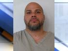 Tulsa police make arrest in death of woman