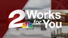2 Works for You Thursday AM Digital News Update