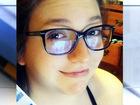 BA police seek help after girl, 16, runs away