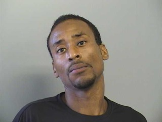 TPD: Man arrested for murdering two brothers