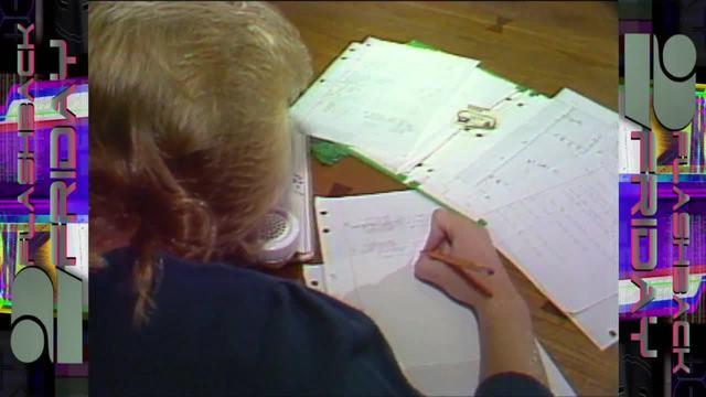 FLASHBACK FRIDAY- Homework Hotline helped TPS students in 1982