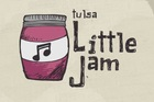 Tulsa Little Jam to give back to music programs