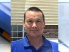 Man missing from Hulbert area