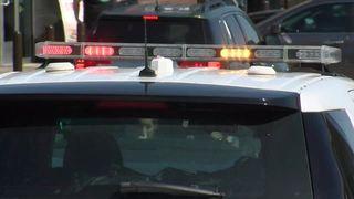 Former MayCo Deputy Sheriff turns himself in